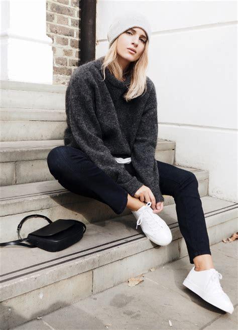 comment shabiller au lycee conseils  tendances de mode