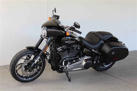 Motorcycle Dealers Az by New 2018 Harley Davidson Sport Glide Motorcycles For Sale