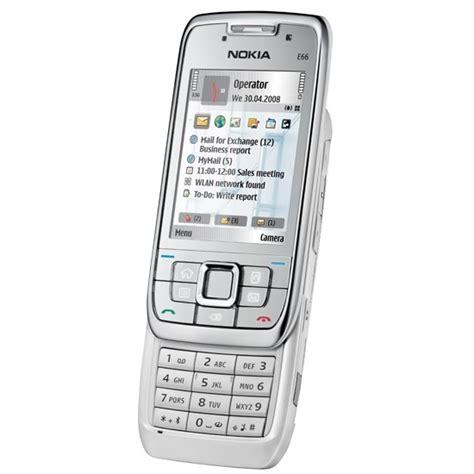 nokia e71 latest themes nokia e71 and e66 available in india