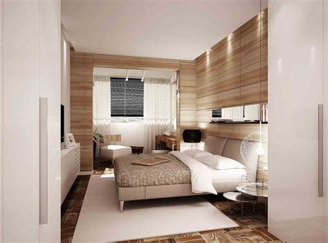 bedroom wall panels creative wall paneling ideas for interior decoration