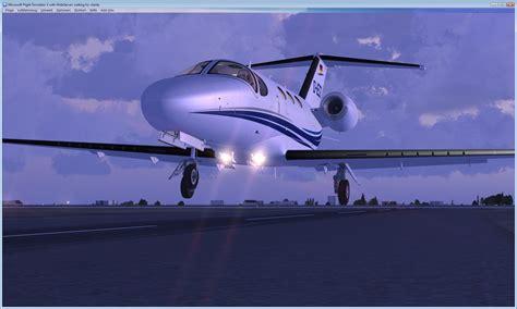 flight1 citation mustang flight1 cessna citation mustang review deoreto