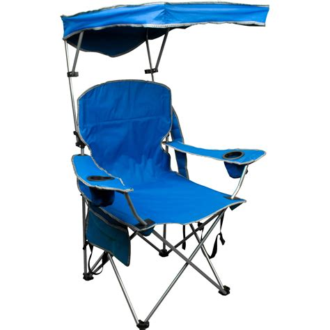beach chair with awning folding chair with canopy target chairs seating