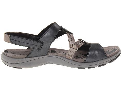 zappos sandals merrell sandals womens zappos walking sandals