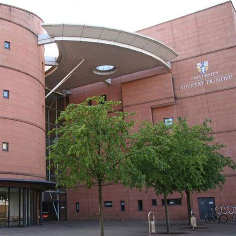 Mba In Dundee by Career Craft Consultants