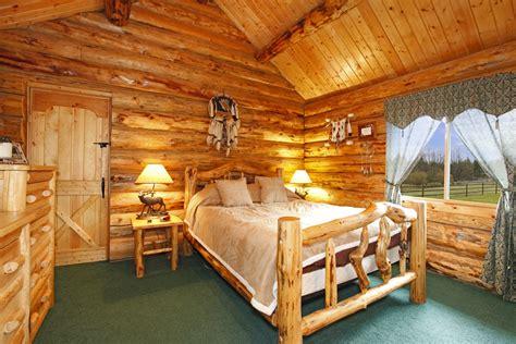 domy z bali solidne i ekologiczne dom drewniany