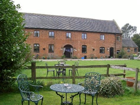 Derbyshire Self Catering Cottages by Self Catering Cottages Derbyshire Self Catering Cottages