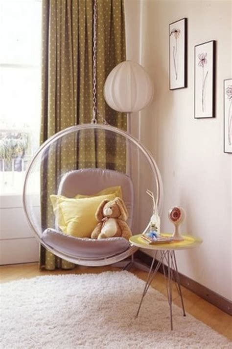 hanging chairs for bedrooms cheap gallery donchilei com 画像 デザイン吊り椅子 hanging chair naver まとめ
