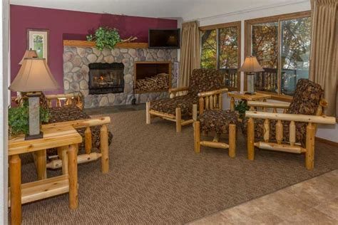 Family Reunion Cabins by Family Reunion Vacation Rentals In Brainerd Mn Cragun S