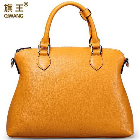 Best Seller Bally Tasyo Large Wallet Original qiwang large yellow handbags shop sales