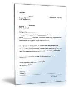 Muster Einladung Besuchervisum Einladung Taufe Vorlage Zum