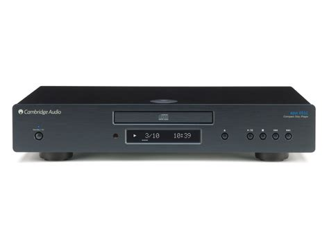 audio format to play on cd player cambridge audio azur 651c image 1022654 audiofanzine