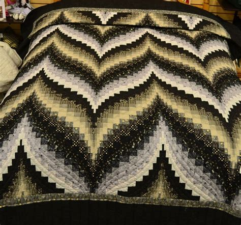 Bargello Quilt Patterns Free by 17 Best Ideas About Bargello Quilt Patterns On