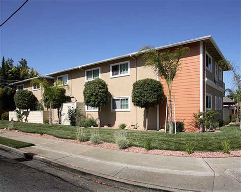 sunnyvale 1 bedroom apartments one bedroom apartments for rent in sunnyvale ca 28
