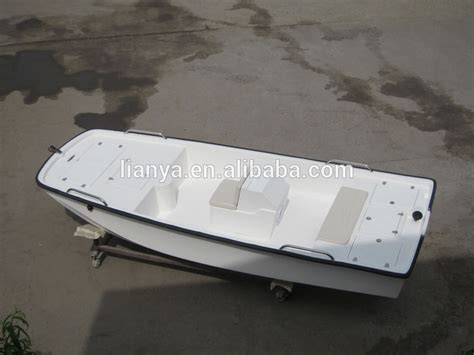 cheap yamaha boats liya 7 6m cheap fishing boats yamaha engine small