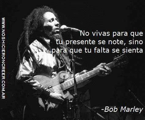 mini biography de bob marley en ingles bob marley frases su musica y su historia taringa
