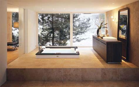vasca idromassaggio doppia vasca idromassaggio doppia ad incasso aura plus