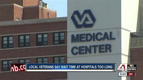 Us Veterans Affairs Records Cerner Wins Big Veterans Affairs Health Records Contract