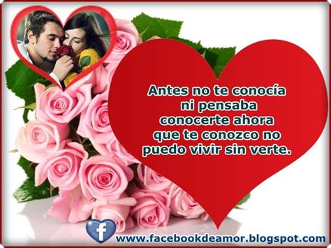 imagenes de amor para celular gratis en español tarjetas de amor gratis miexsistir