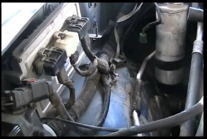 hayes auto repair manual 1992 ford bronco security system service manual 1995 ford bronco ecu removal basic alarm install ford ranger 2005 youtube