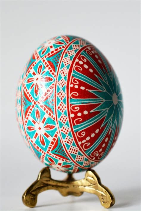 the sitting tree ukrainian pysanky ukrainian easter egg ukrainian easter eggs