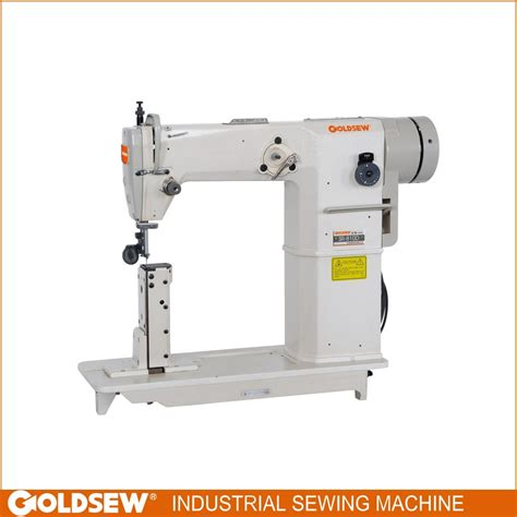 post bed sewing machine wholesale sr 810d post bed industrial sewing machine type