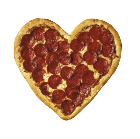 valentines day pizza be different act normal s day pizza