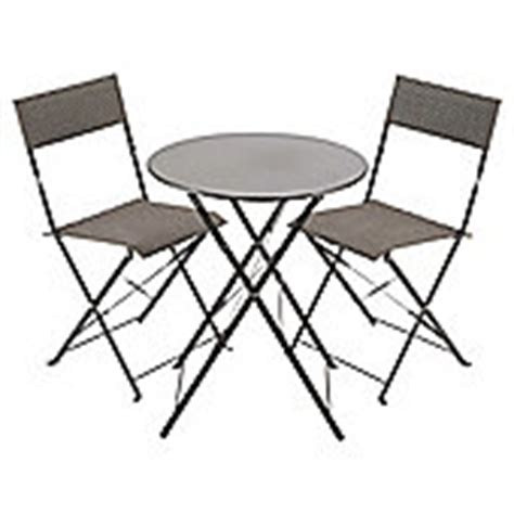 Tesco Bistro Chairs Buy Bistro Tables Chairs Sets From Our Garden Furniture Range Tesco
