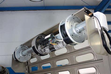 poleas para persianas enrollables persianas automaticas valencia reparacion e instalaci 243 n