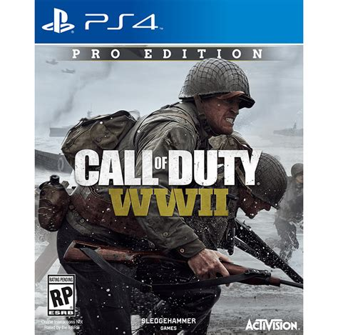 call of duty wwii ps4 pc xbox one zombies reddit tips guide unofficial books call of duty wwii reveal trailer