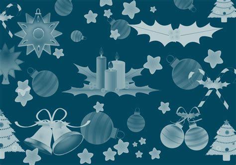 christmas pattern brushes photoshop christmas decorations free photoshop brushes at brusheezy