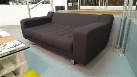 Sofa Shops In Leeds by Paper Scissor Concept Store In Leeds Dazed