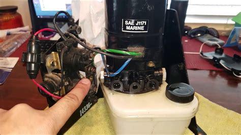 boat trim switch not working quicksilver trim switch wiring diagram 38 wiring diagram