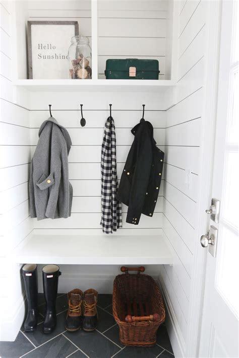 idee per arredare un ingresso interior relooking idee per arredare un ingresso