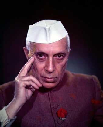 biography nehru english february 2013oscar education