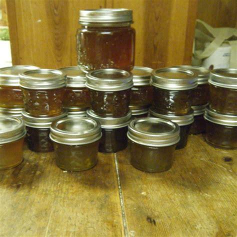 backyard maple syrup maple syrup the backyard pioneer