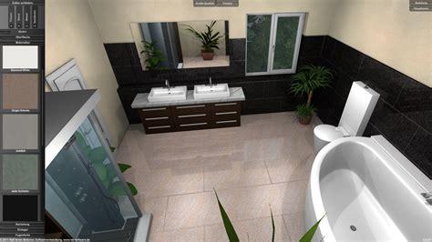 badezimmer planen 3d gratis heimdesign badezimmer planen 3d gratis ber ideen zu