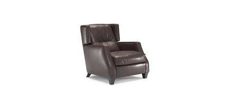 Modern Recliners Lounge Chairs by Amadeus Chair Lounge Chairs Recliners Living Natuzzi