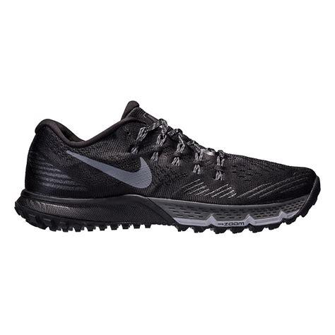 Singlet Lekbong Trail Cross Astars mens nike air zoom terra kiger 3 trail running shoe at