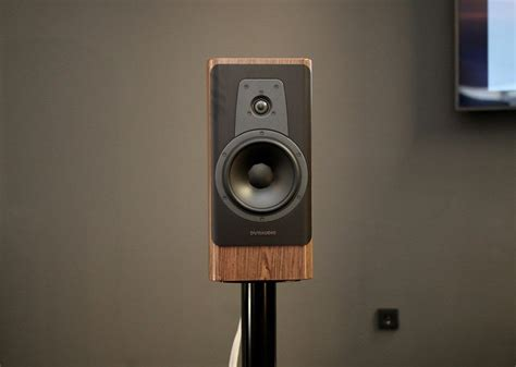 dynaudio owners thread page  avs forum home