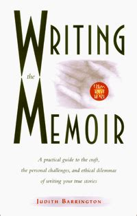 out a seriously memoir books stop writing memoirs ny daily news