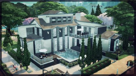 sims 4 house building 28 the sims 4 house building the sims 4 house
