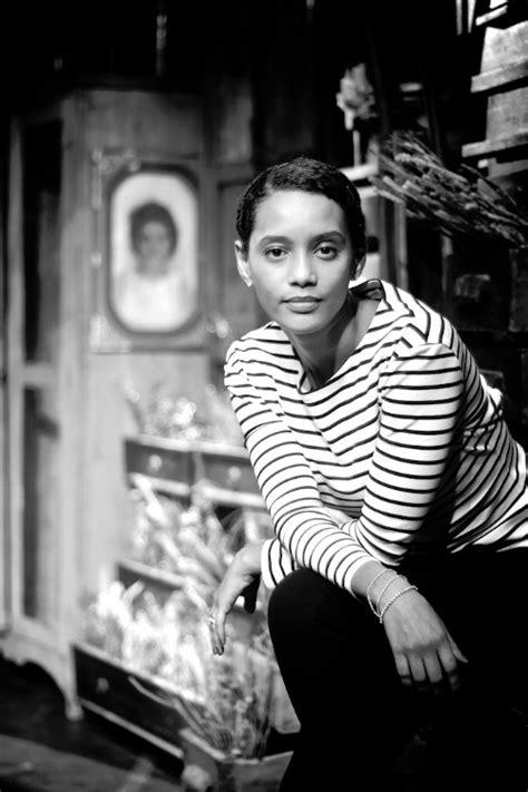 Especial Dia da Consciência Negra: Conheça sete artistas