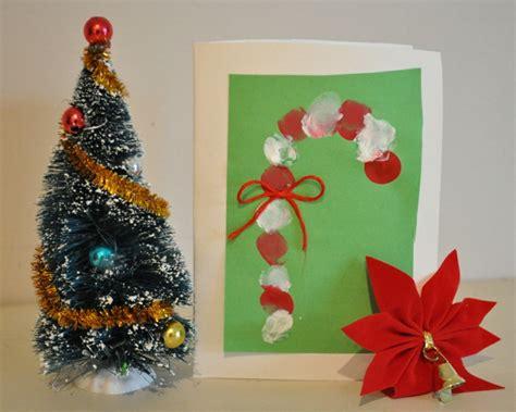 Weihnachtsdeko Selbst Gestalten by Weihnachtskarten Selber Basteln 55 Originelle Ideen
