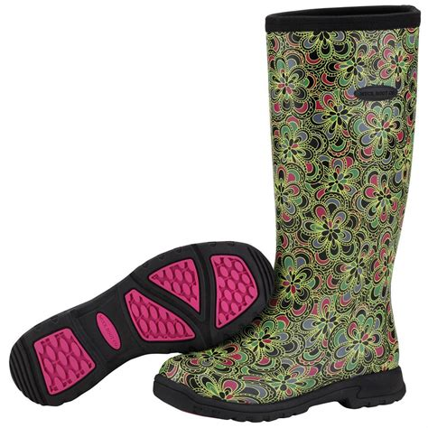 cheap muck boots womens 28 images muck boots on sale