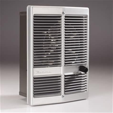 codeartmedia nutone heater guaranteed parts broan