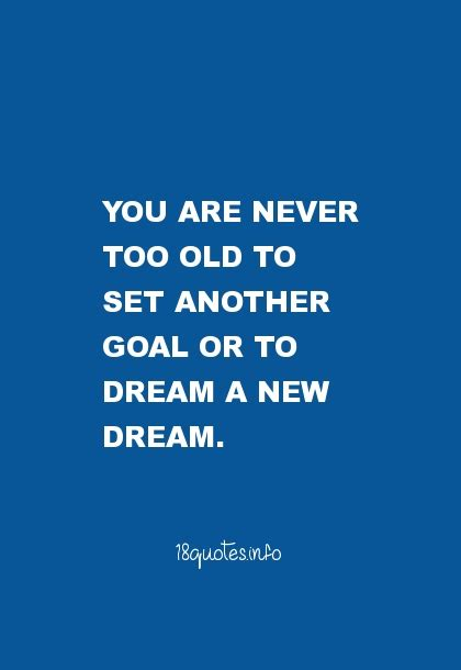8 Inspirational Sayings by Inspirational Quotes About Dreams And Goals Quotesgram
