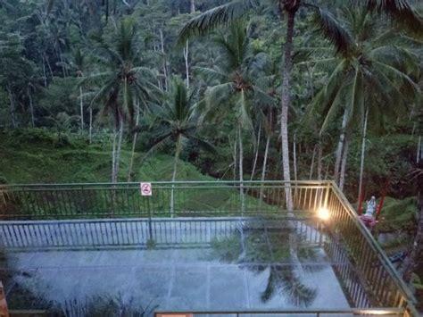 terrace river pool swing harga best swing in bali kuva terrace river pool swing ubud