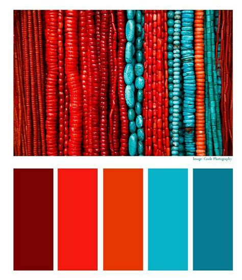 best 25 blue color combinations ideas on pinterest best 25 red color combinations ideas on pinterest red