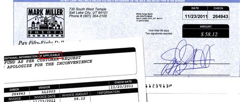 toyota care refund miller toyota repair problems and how i
