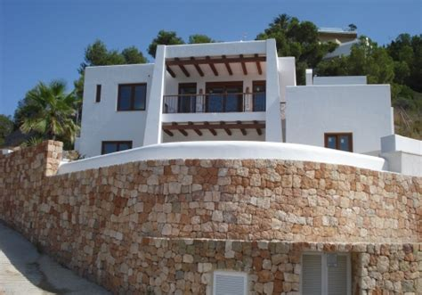 buy house ibiza why you ll want to buy property in ibiza izi pedia